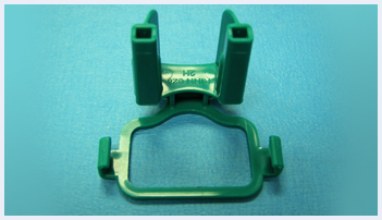 Plastic Injection Molded Medical Amp Dental Products