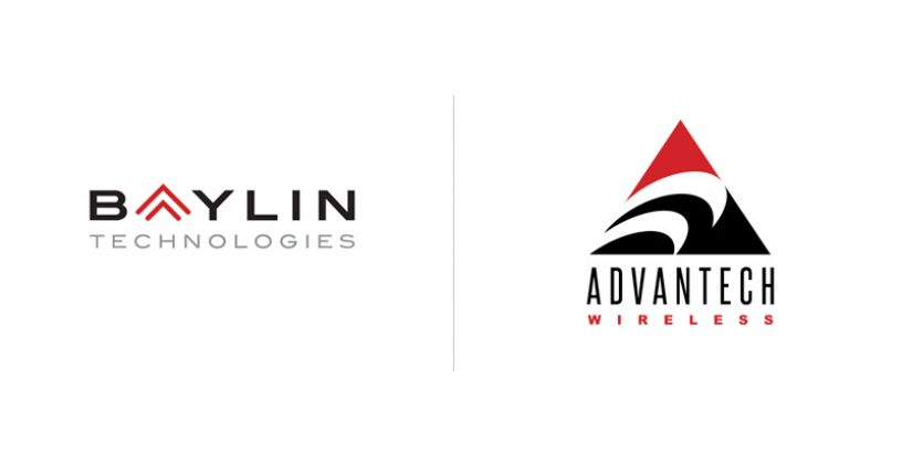 Baylin Technologies Announces Appointment of New President