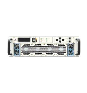GaN Technology SSPA/SSPB/BUC - Advantech Wireless Technologies Inc.