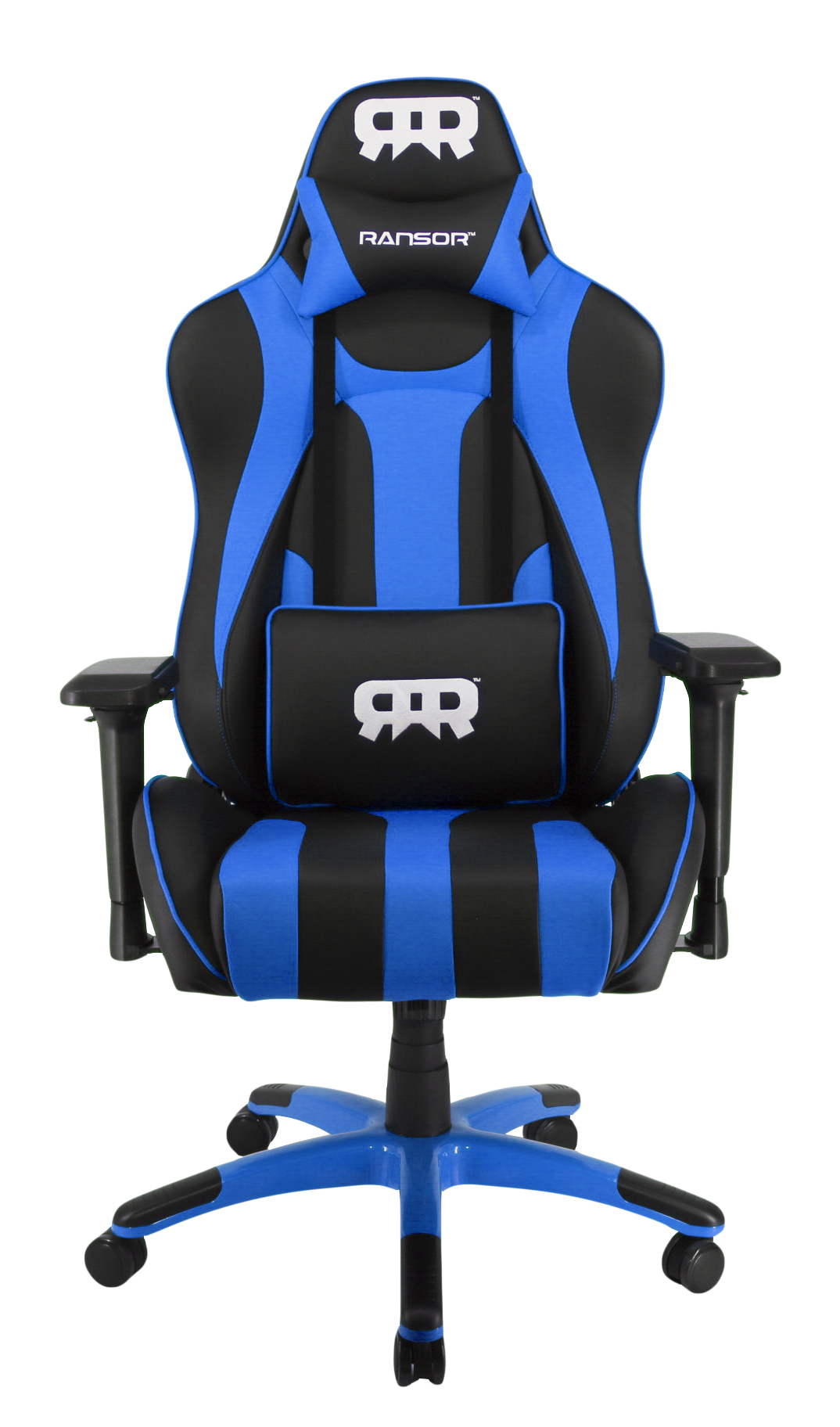 Cloud 9 Gaming Chair Ransor Gaming Hero Chair