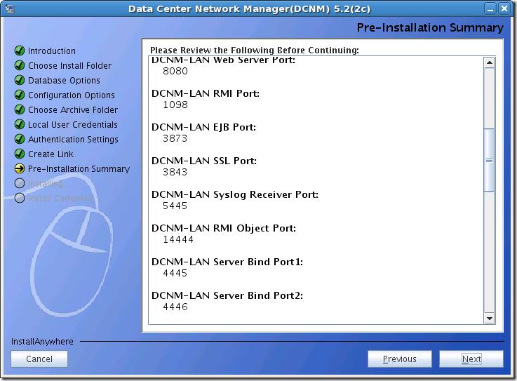 Screenshot-Data Center Network Manager(DCNM) 5.2(2c)-6