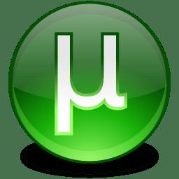 [FIX] Adding magnet url to Buffalo Linkstation embedded μTorrent