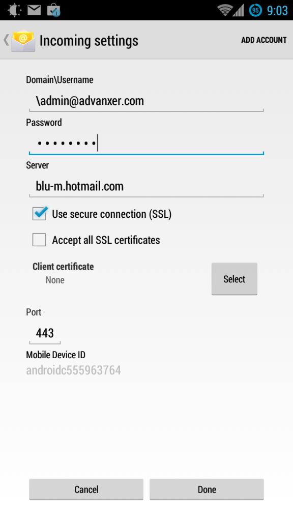 Screenshot_2013-09-10-09-03-20