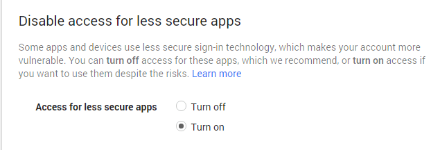 offsecure