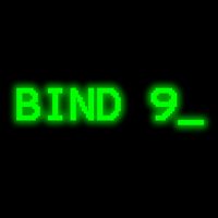 Compile and Install BIND 9.9.7 ESV in Debian