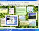 protopage020307-1.jpg