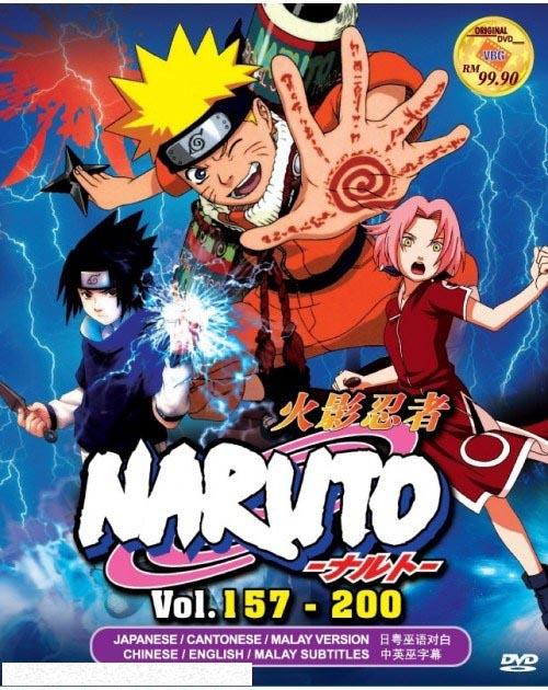 Naruto-Vol157-200-Boxop-_A-500x630