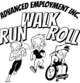 AdvancedEmploy_Run