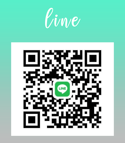 Message us in LINE