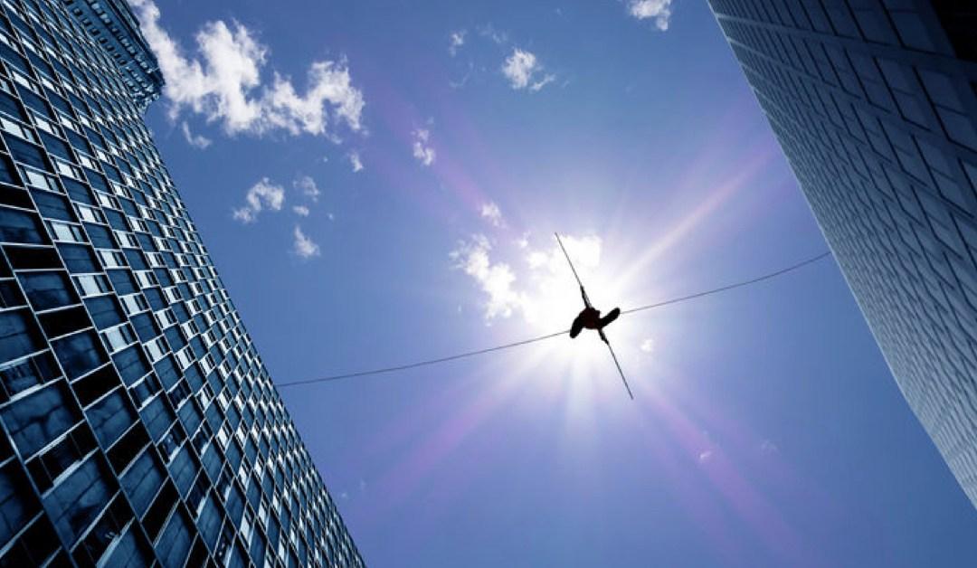 Sales Enablement Effectiveness Gap