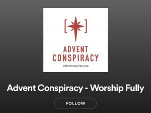 AC_Spotify