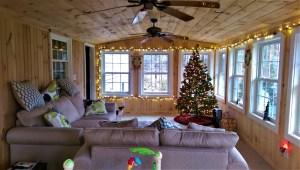 Photo 4 | Advent Counseling | CBT & Christian Marriage Counseling in Smyrna, GA, Marietta, GA, Cartersville, GA & Canton, GA