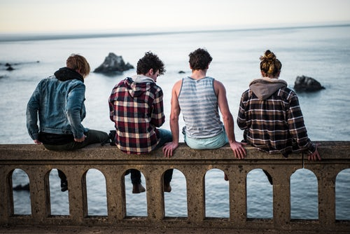 learn about therapy for teens | Adolescent & Teen Counseling | Therapy Services | Canton, GA