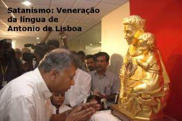 Antonio de Lisboa lingua3