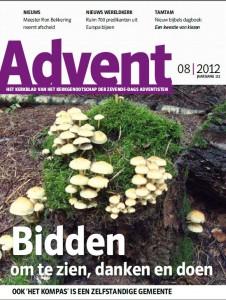 Advent 08-12 klein