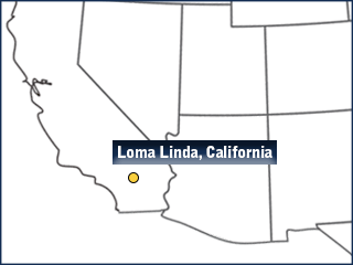 Loma Linda University - Adventist Colleges and Universities on belmont shores ca map, erwin lake ca map, fort worth ca map, moreno valley ca map, baldwin lake ca map, california map, passo robles ca map, la conchita ca map, redlands ca map, feather falls ca map, foothills ca map, irwindale ca map, goffs ca map, hammil valley ca map, carmichael sacramento ca map, mira loma ca map, rialto ca map, mt hamilton ca map, los angeles ca map, mountain mesa ca map,