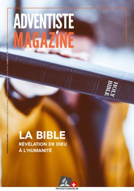 00Adventiste-Magazine-2017MaiJui-1