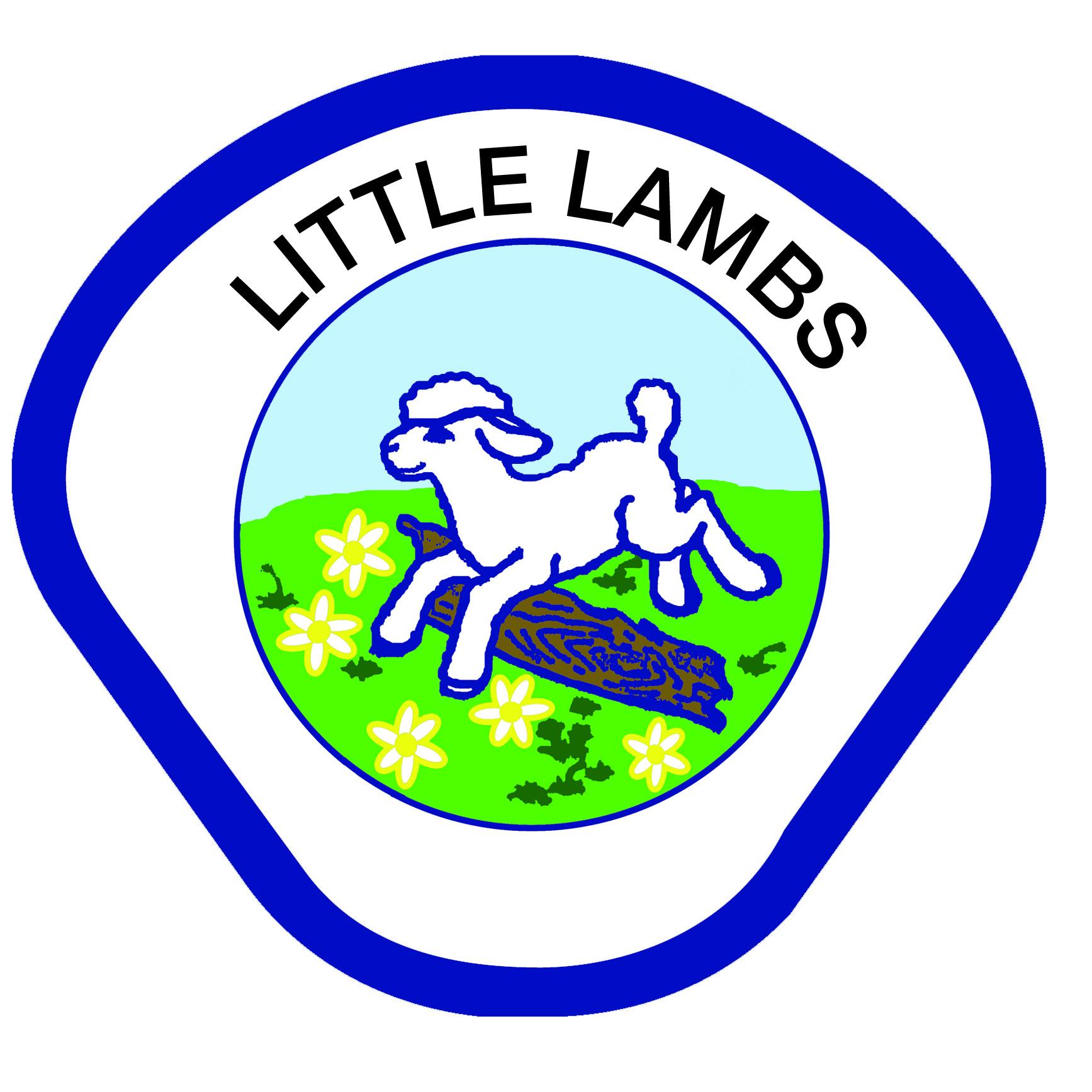 Adventurer Club Logos
