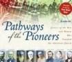 Adventist-Pioneers-2-150x131