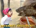 Argument-150x119