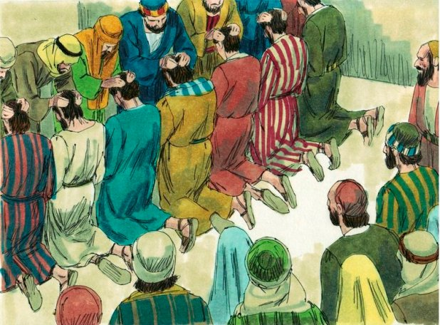 https://i0.wp.com/adventmessenger.org/wp-content/uploads/Acts_of_the_Apostles_Chapter_6-4_Bible_Illustrations_by_Sweet_Media.jpg?w=618