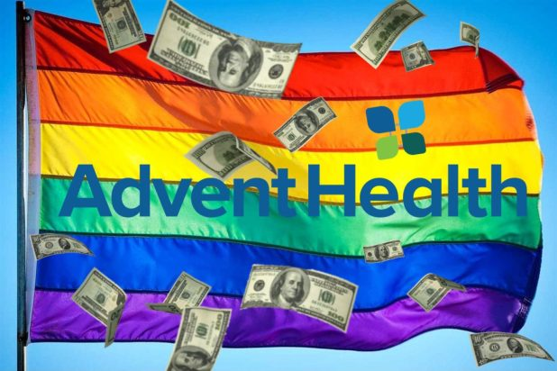 https://i0.wp.com/adventmessenger.org/wp-content/uploads/AdventHealth-LGBT-3-1536x1024.jpg?resize=618%2C412