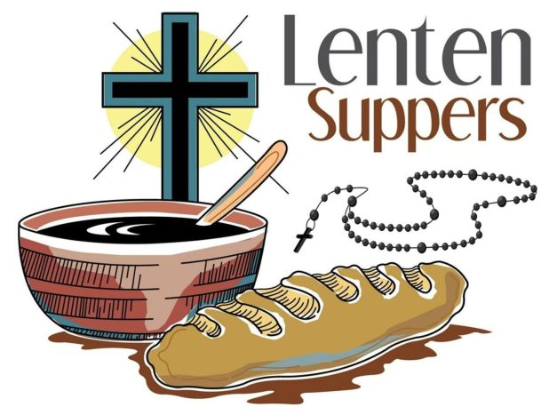 https://i0.wp.com/adventmessenger.org/wp-content/uploads/Several-Seventh-day-Adventist-Churches-will-be-Celebrating-Lent-and-Ecumenism-1-1536x1160.jpg?resize=618%2C467