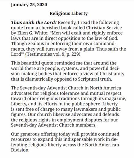 https://i0.wp.com/adventmessenger.org/wp-content/uploads/religious-liberty.jpg?w=618