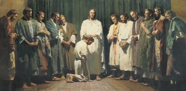 https://i0.wp.com/adventmessenger.org/wp-content/uploads/womens-ordination-seventh-day-adventist.jpg?resize=618%2C304