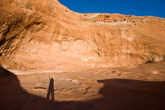 Southern Utah Wanderings | Day 4