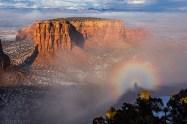 Personal Rainbow