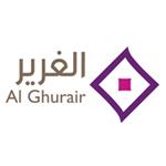 Al Ghurair