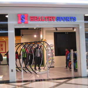 9-Healthy-Sports-2,-BAS-Mall,-Abu-Dhabi