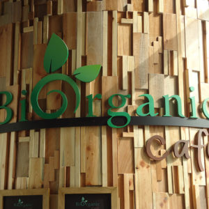 Biorganic 1-Location - Tecom, Dubai