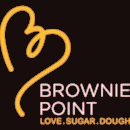 brownie-point-logo