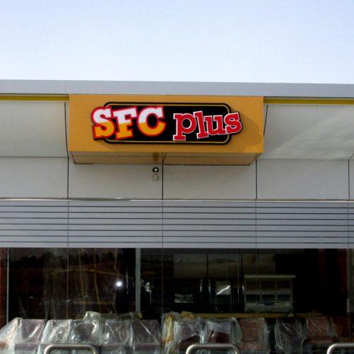 sfc-plus-1