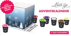 630x325-adventskalender-noats-banner-affiliates