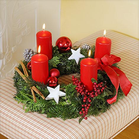 50 prozent sparen adventskalender und weihnachten wir freuen uns darauf. Black Bedroom Furniture Sets. Home Design Ideas
