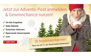 adventskalender_reduziert_04