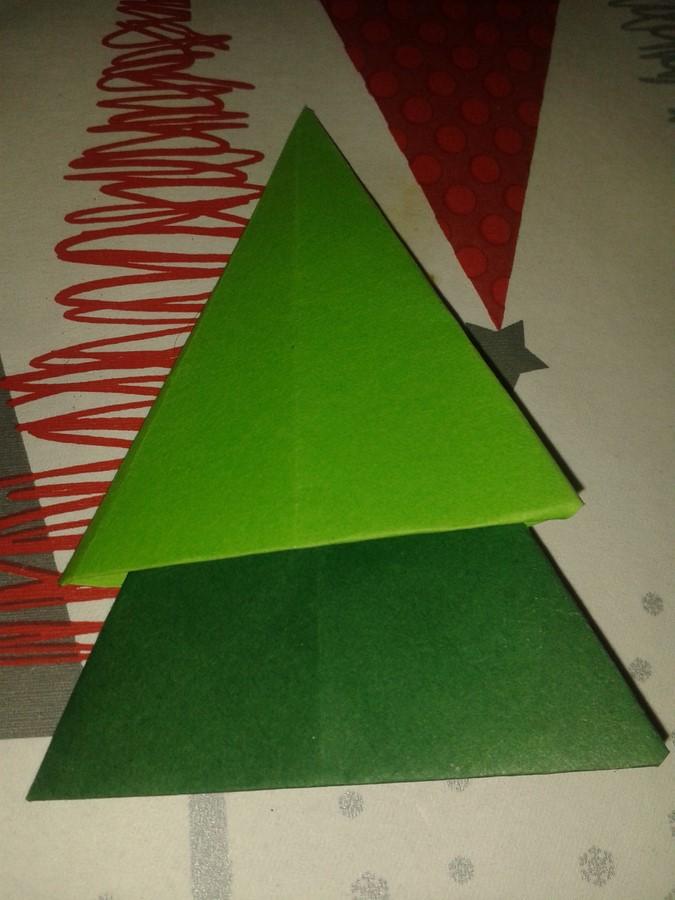 basteln adventskalender und weihnachten wir freuen uns darauf. Black Bedroom Furniture Sets. Home Design Ideas