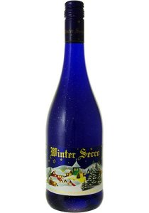 Winter Secco