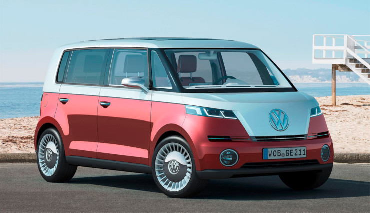 VW-Camper-electric-concept-2011-1-740x425
