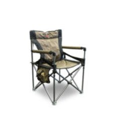 Oztent King Kokoda Chair Review All Weather Wicker Chairs Adventure Ready Jet Tent Pilot