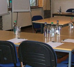 corporate-packages-conference
