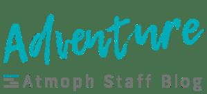 Atmoph Staff Blog