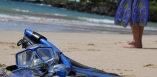 Best places to snorkel in Hawaii