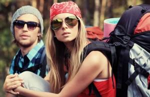 Go Adventure Travel Magazine