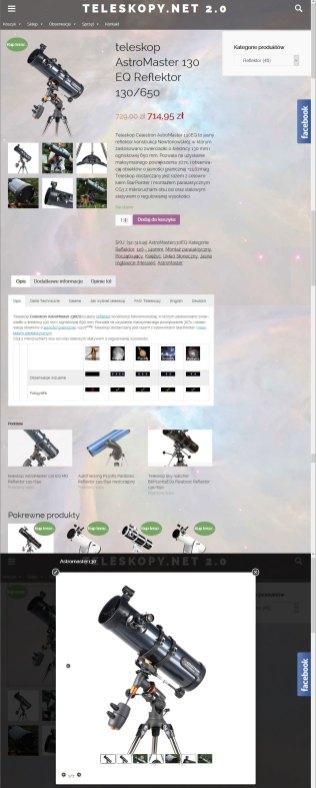 sklep.teleskopy.net