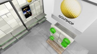 golf_shop002_2