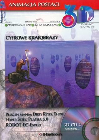 magazyn3D-11